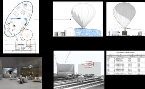 CAD process