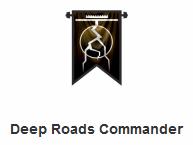dragon age - achievement - deep roads commander
