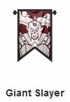 dragon age - achievement - giant slayer