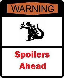 7356.spoiler warning.jpg-610x0