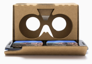 2016-01-29 11_59_19-Google Cardboard – Google