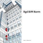 2016-02-01 12_15_02-rgd-bim-norm-2013.pdf