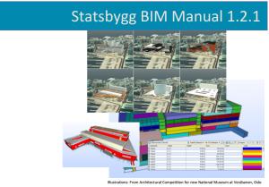 2016-02-03 19_01_25-StatsbyggBIM-manual-ver1-2-1eng-2013-12-17.pdf