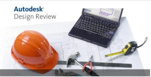 Autodesk Design Review please take your vitamines and wear thick clothes in winter