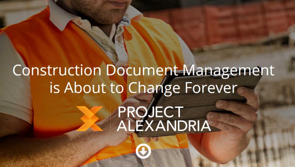 Project Alexandria