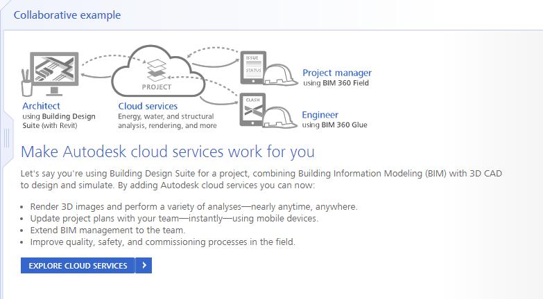 2016-03-06 22_43_55-Cloud Services _ Design In The Cloud _ Autodesk