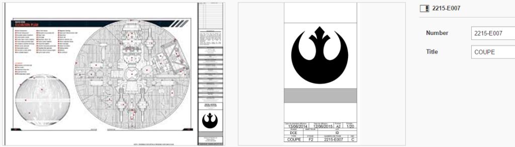 death star multi pdf preview
