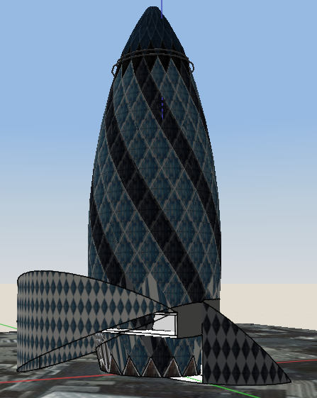 formit - exported