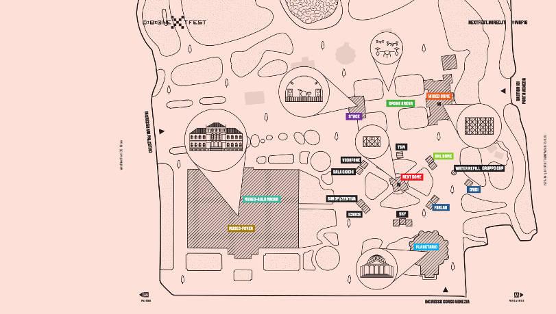 nextfest2016-map-bg
