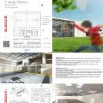 001_tavola_3-page0