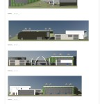 003_campus_mythos_-_tavola_-_a103_-_prospetti-page0
