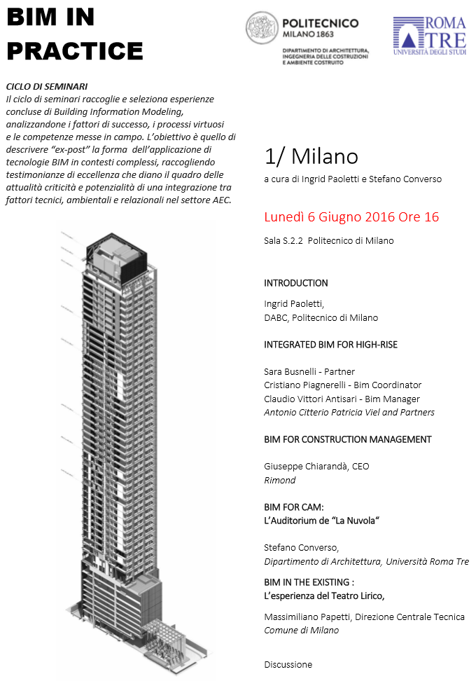 2016-06-04 12_54_38-BIM_IN_PRACTICE_1_MILAN_ABC_R3