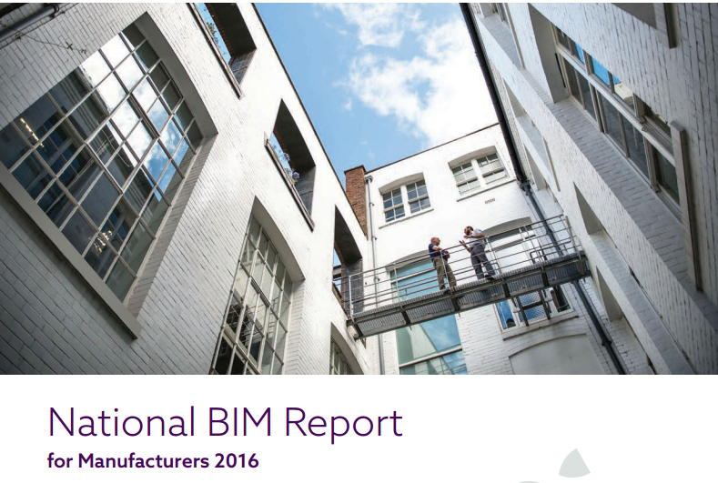 2016-07-20 09_41_22-manufacturers-bim-report-2016.pdf