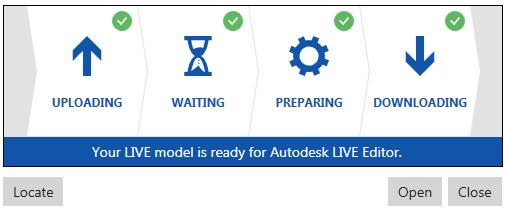 2016-07-26 15_00_47-Autodesk Revit 2016 - [Floor Plan_ L07 - I-201651_INT_L7_chiara.rizzarda@gmail.c