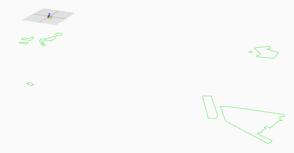 2016-08-24 17_49_42-Flux Site Project