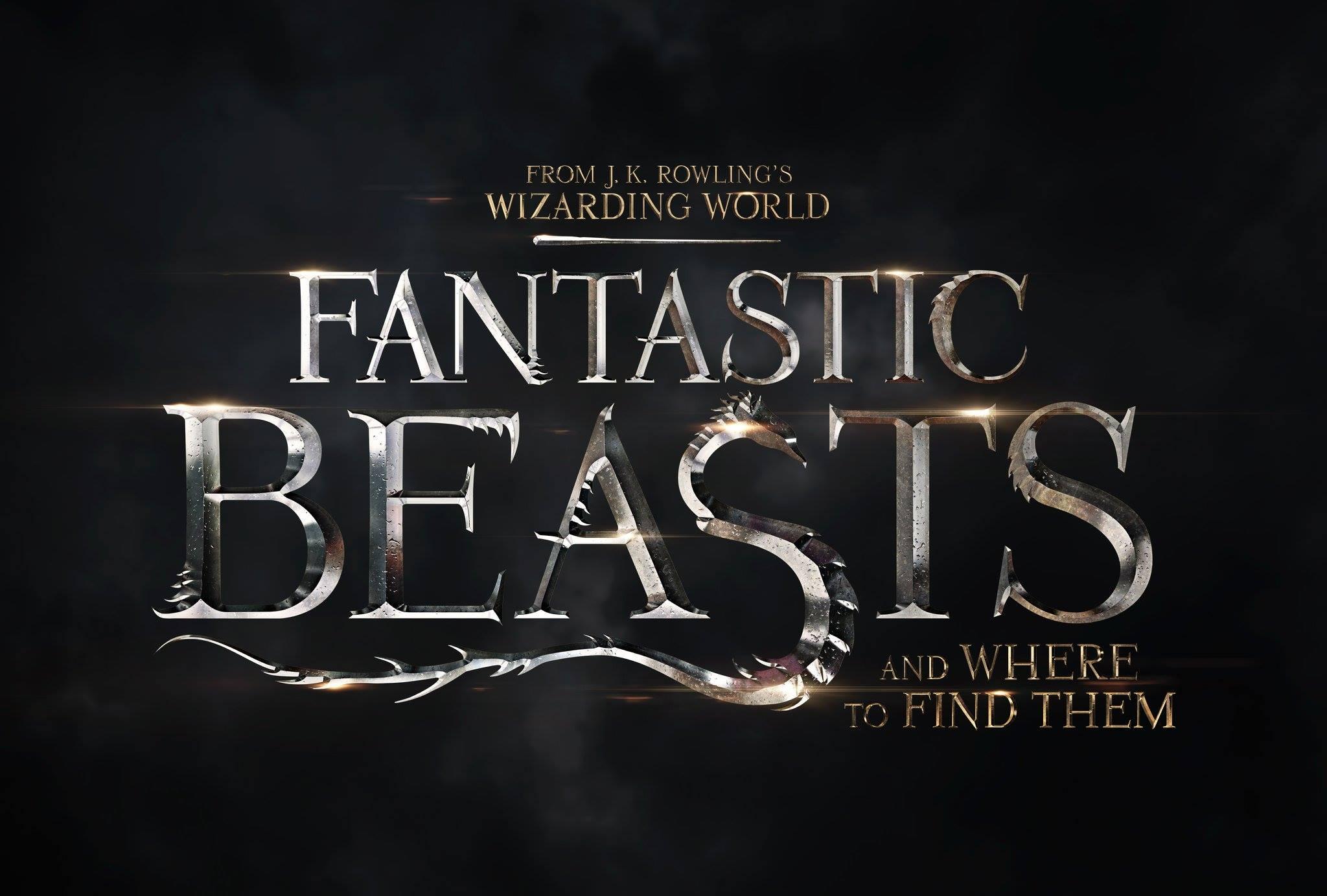 fantastic_beasts_002