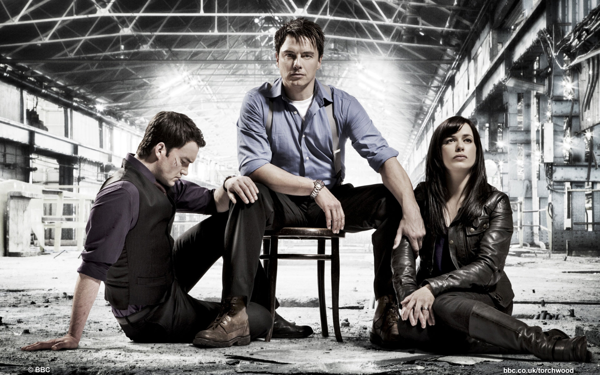 Ep00_CoE_torchwood_team