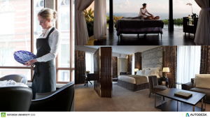 BIM for Hotels (5)