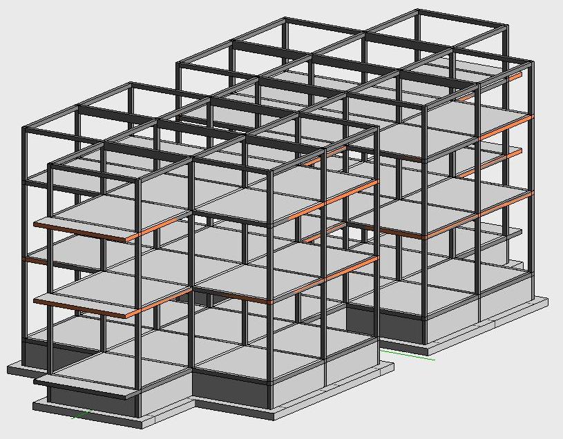 MK1_ModelBreakdownHypothesis_Structure