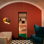 2017-04-18 10_59_58-Sé pairs rich tones with golden details for apartment at Rossana Orlandi's Milan