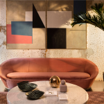 2017-04-18 11_00_34-Sé pairs rich tones with golden details for apartment at Rossana Orlandi's Milan