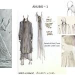 American Gods - Anubis 001