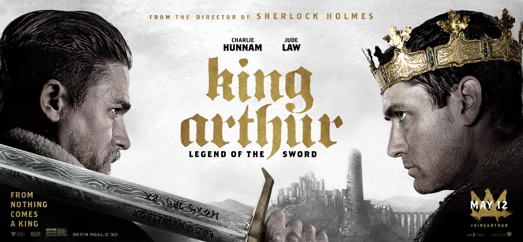 film-review-king-arthur-legend-of-the-sword-01