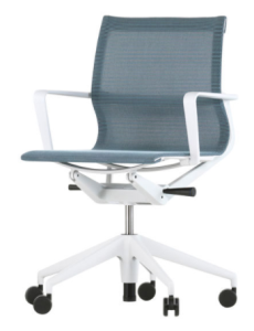 1.3b - Vitra Physix Chair