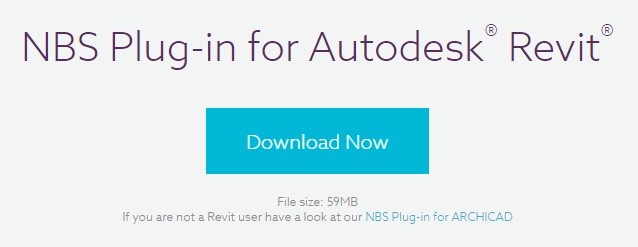 5.1.1 - Install plug-in