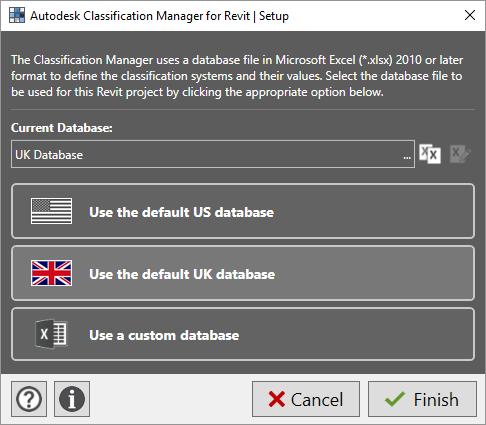 7.2 - Database