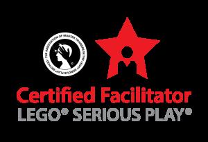 LSP_CertifiedFacilitator_Logo_RedBlack_OL_Final_101416_Web-300x205