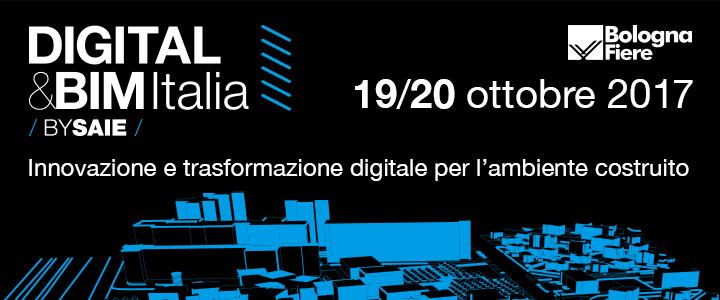 Locandina_DigitalBIM