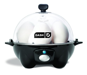 002_DashRapidEggCooker