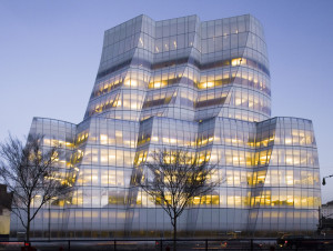 011_IacBuilding_Gehry