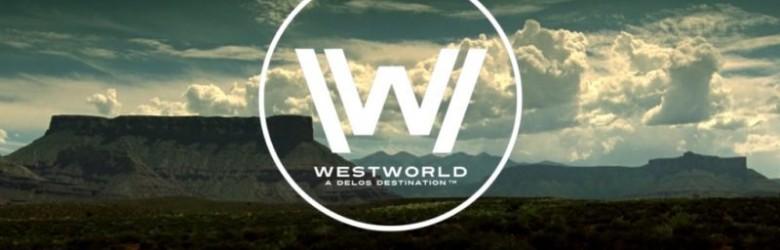 Westworld_header