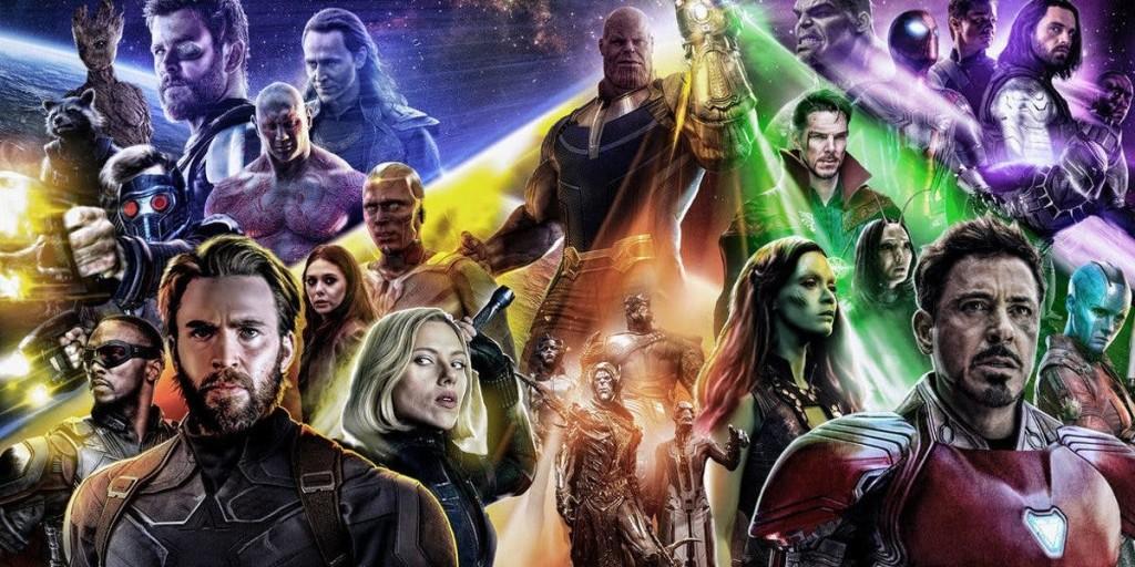 Avengers_assemble1