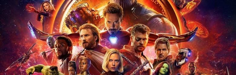 Avengers_assemble7