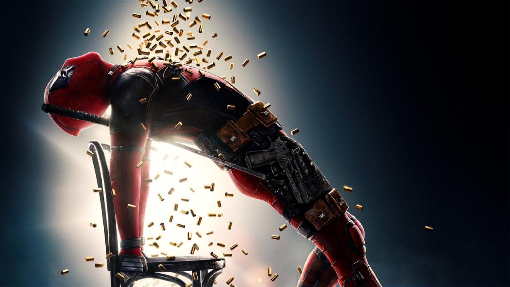 Deadpool_bond