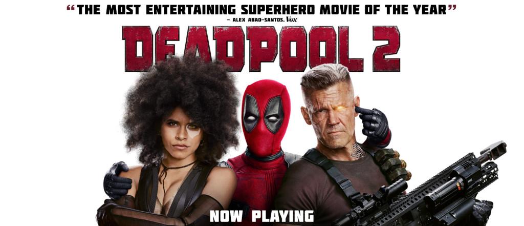 Deadpool_header