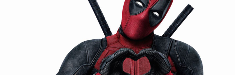 Deadpool_heart