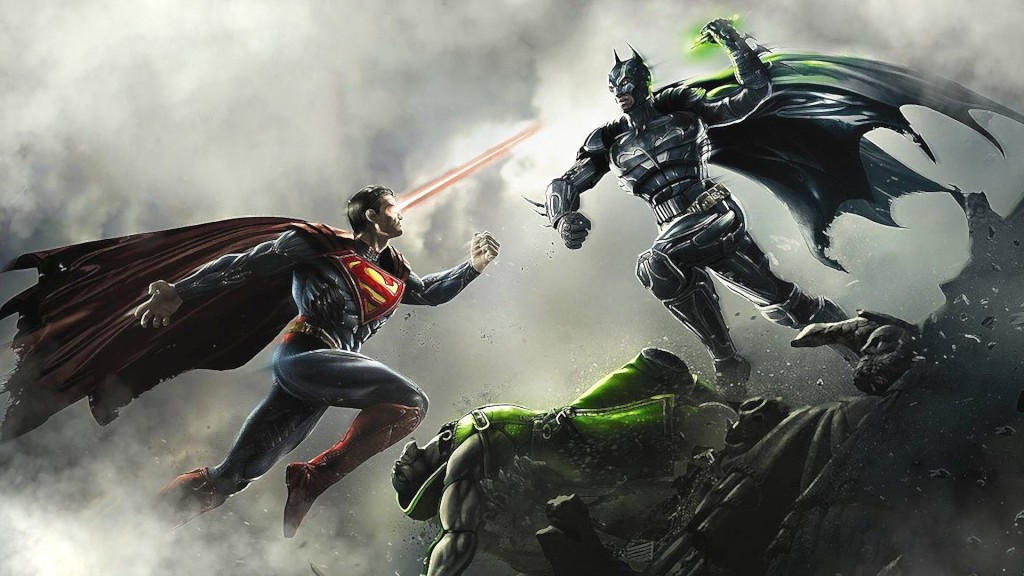 Batman-v-Superman-Dawn-of-Justice-falls-to-earth-weekend-box-office-2016
