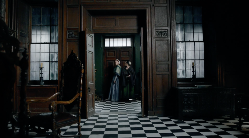 the-miniaturist-bbc-drama-david-roger-production-design-4