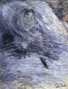 009-claude-monet-theredlist