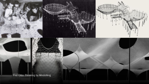 MK5_04 - Computational Design (3)