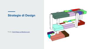 MK5_04 - Computational Design (7)