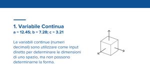 MK5_04 - Computational Design (8)