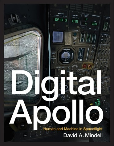 DigitalApollo