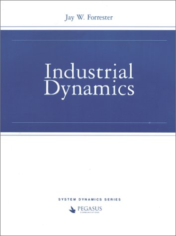 IndustrialDynamics