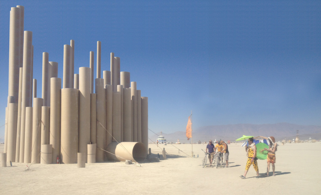Loopcamp_BurningMan2012_002