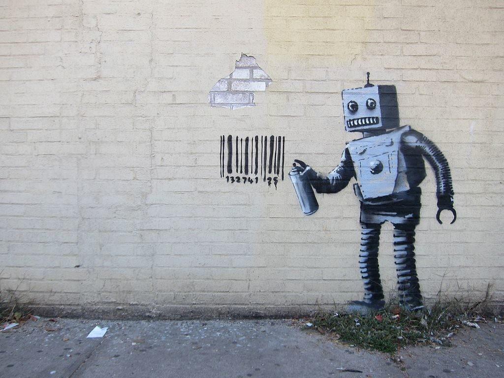 Mohit-2-Robot-Artist-1024x768
